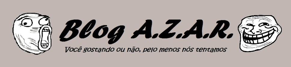 A.Z.A.R
