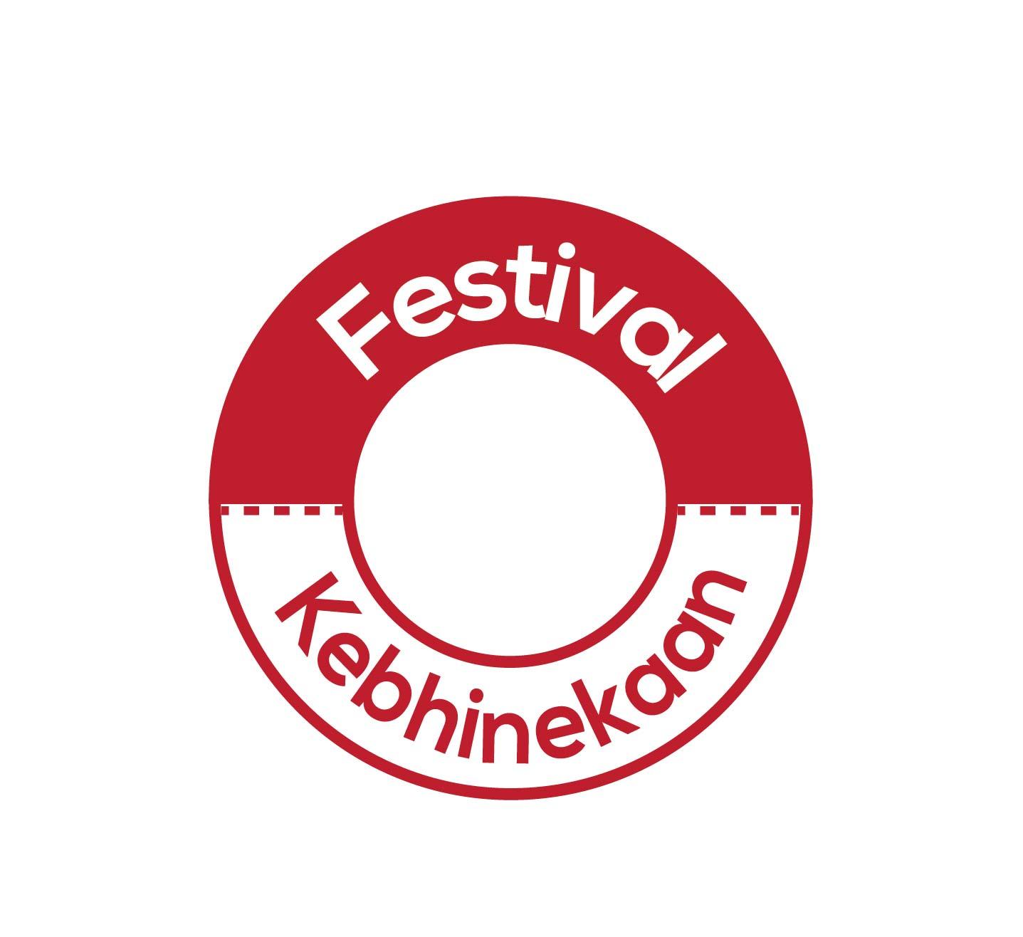 Festival Kebhinekaan