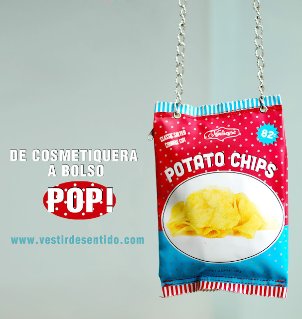 http://www.vestirdesentido.com/2015/08/como-hacer-cosmetiquera-bolso-pop-tutorial-how-to-bag.html