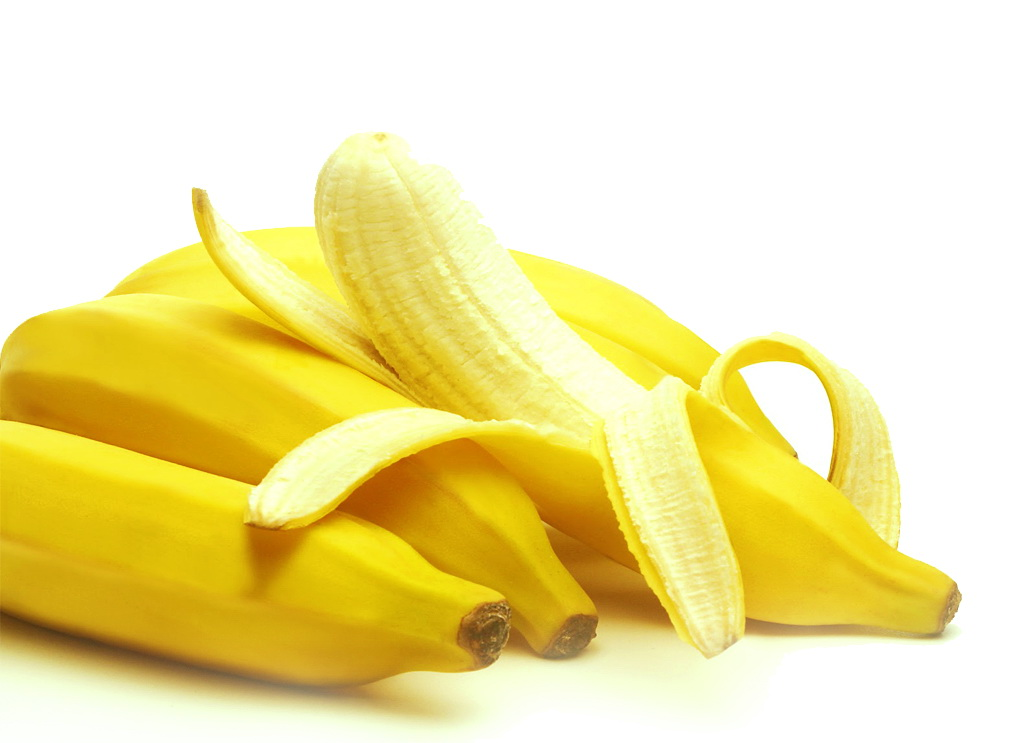 Kandungan Gizi, Nutrisi dan Vitamin pada Buah Pisang (Jarang Diketahui)