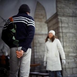 Hidup Sehat - Latihan dan Sabar dalam memahami pasangan