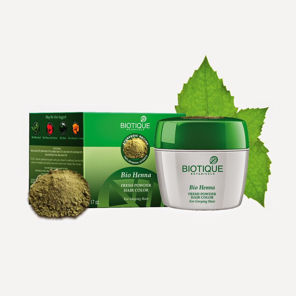 Herbal Beauty Products India Natural Beauty Products Blog Buy