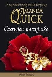 http://lubimyczytac.pl/ksiazka/237049/czerwien-naszyjnika