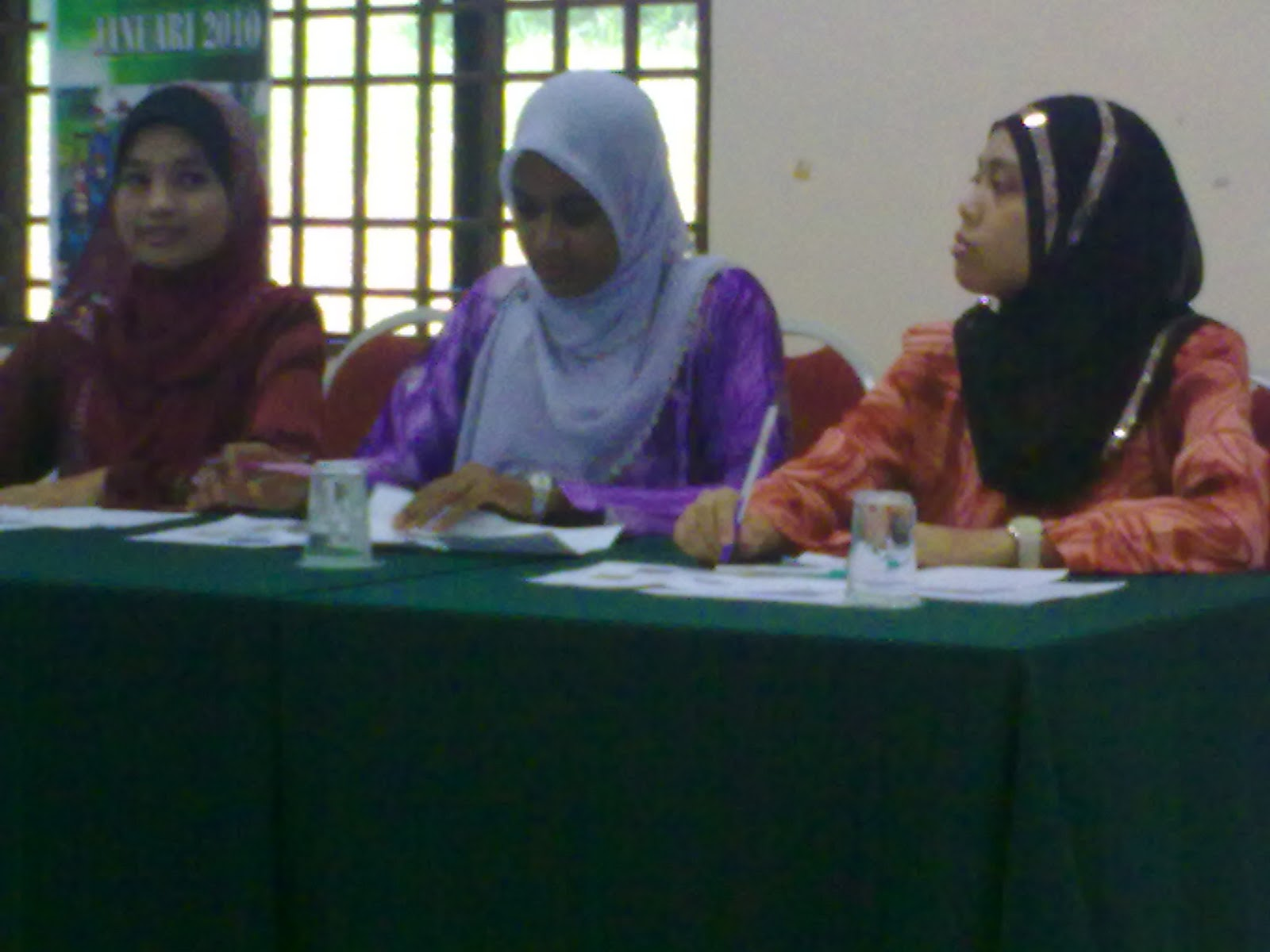 Cinta Swasambada Norehan (Bahasa Melayu): Pantun, Pidato ...