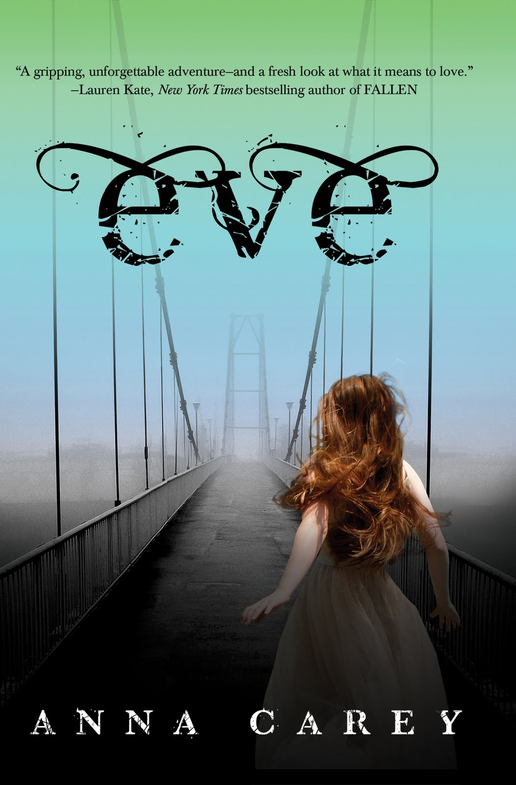 http://4.bp.blogspot.com/-31s8yu74DiA/T7qtuZfgalI/AAAAAAAADLk/ZG_eh4IMPug/s1600/portada-libro-Eve-de-Anna-Carey-cover-book-eve-by-anna-carey.jpg