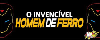 http://new-yakult.blogspot.com.br/2015/11/o-invensivel-homem-de-ferro-2v-2015.html