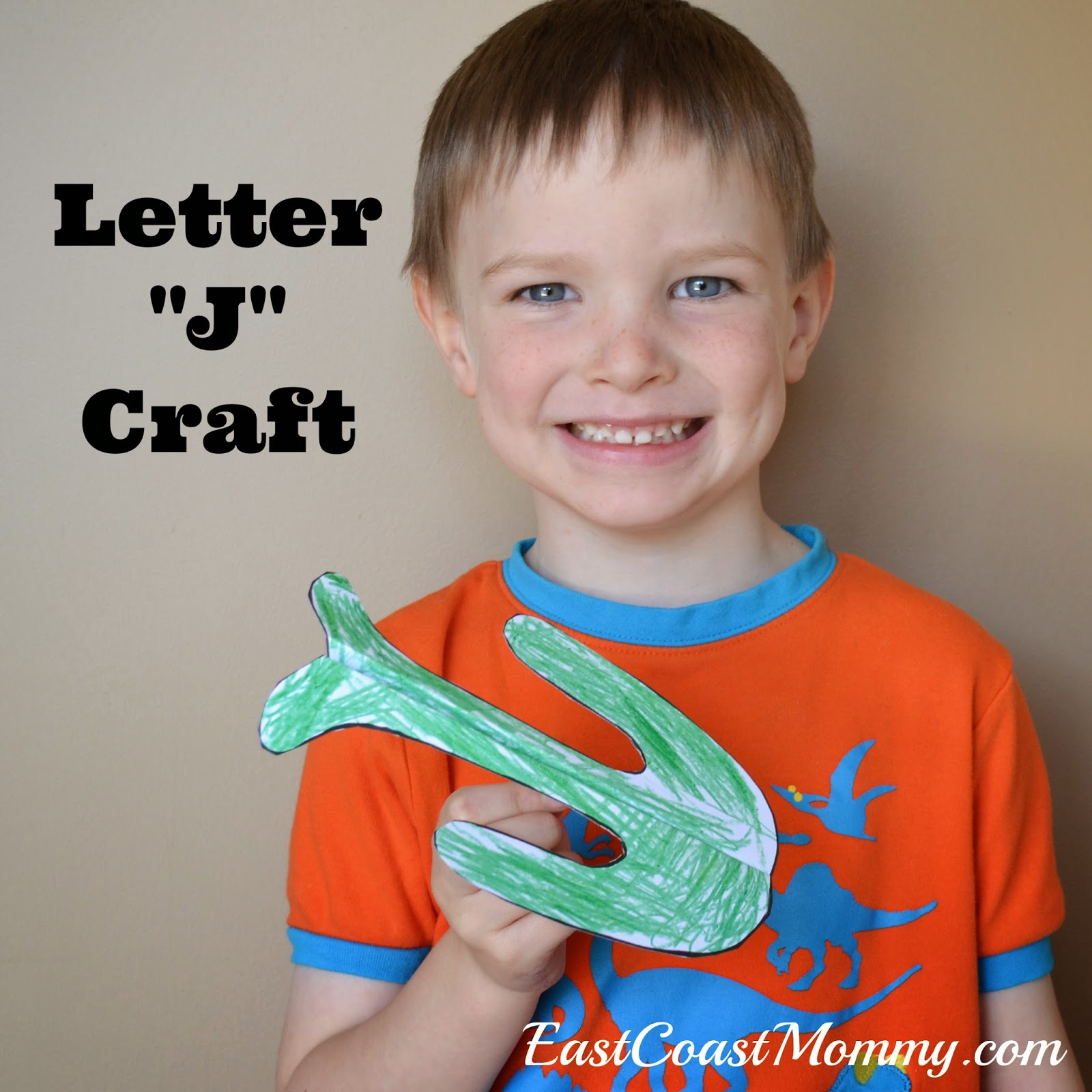 """To make the paper """"jet"""", follow the tutorial here . {I have also ..."""