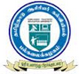 Tamil Nadu Teachers Education University