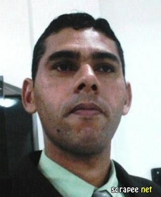 Andrewsmarcio