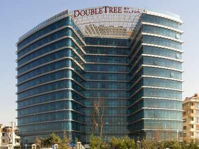 double-tree-hilton-otel-kadıköy-istanbul