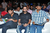 33 Prema Kathalu Audio launch photos-thumbnail-17