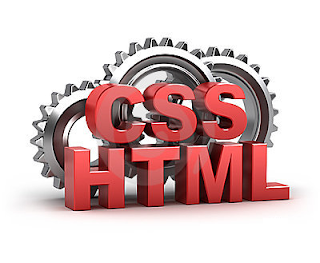 The Best Websites To Learn HTML And CSS For Novice Bloggers