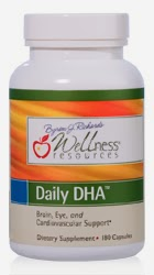 http://www.wellnessresources.com/products/dha.php/#a_aid=wellnessid