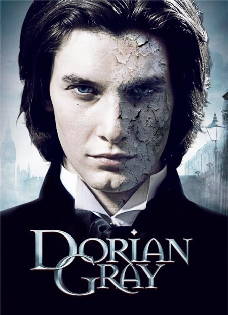 Click Here To Read The Picture of Dorian Gray Online Free
