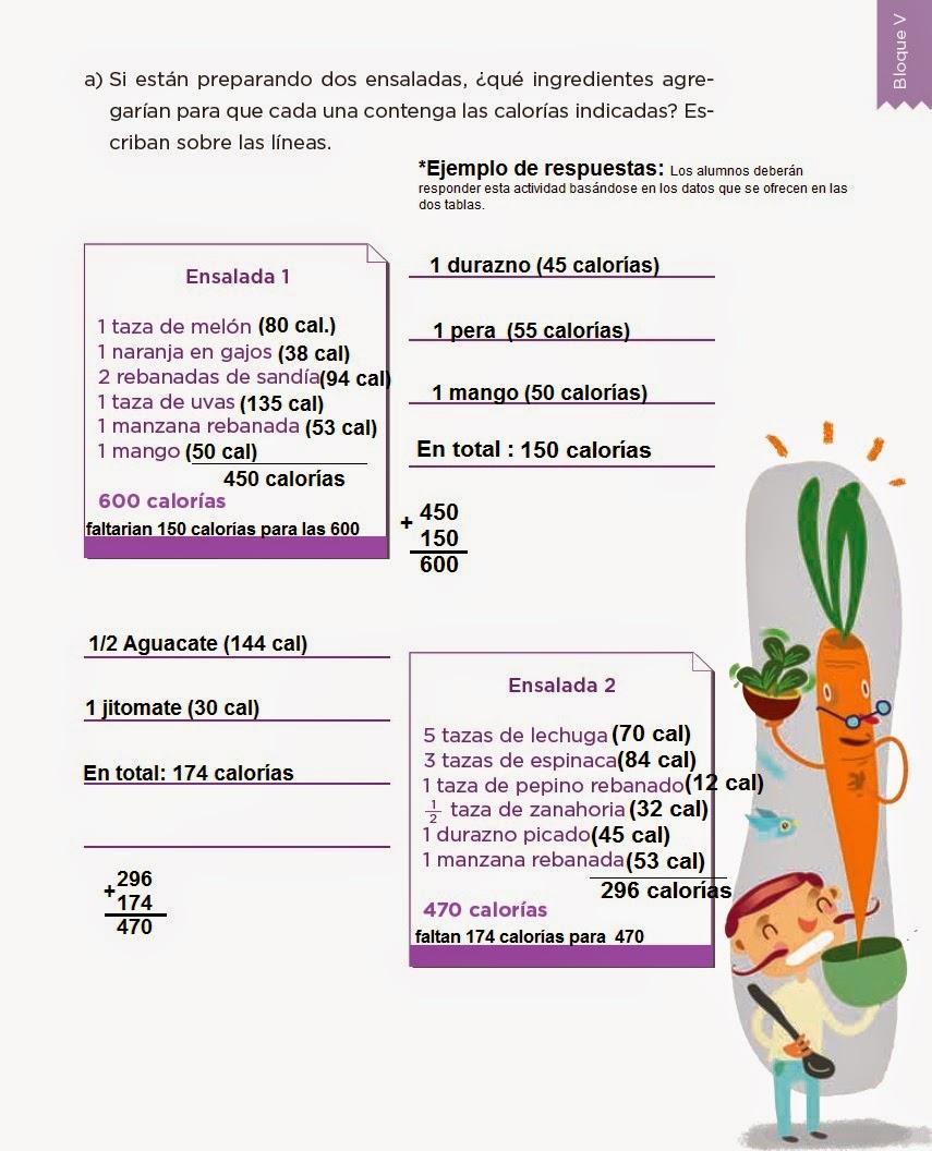 tintin ebook free download pdf