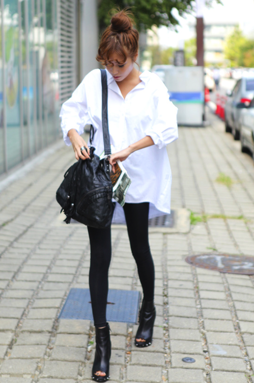 Welcome to my blog korean fashion street fashion summer winter fashion Korean street style fashion blog