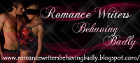 Romance Writers Behaving Badly