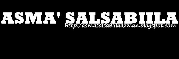 asma bijak blogspot
