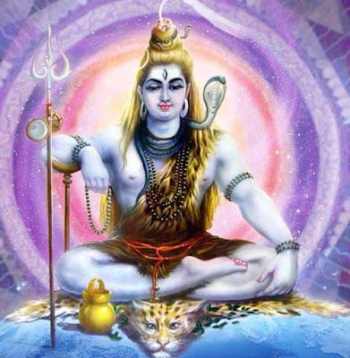 jatadhari-shankar