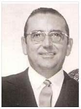 El ajedrecista andaluz Leonardo García-Junco