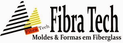 MoldesFibraTech.com.br -  Fernandopolis