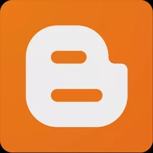 Download Blogger version 8.1 for Android (APK), iPhone and WIndows Phone