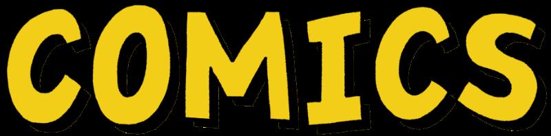 Gimnasio 32 x 55 Pulgadas hgfyef TV Show Arrow Toallas de ba/ño Toallas de Playa Ligeras y port/átiles Toalla Deportiva de Viaje S/úper Absorbente Ultra compacta para Acampar
