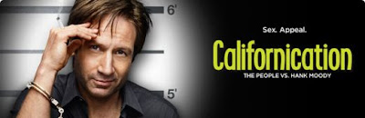 Californication.S05E03.HDTV.XviD-LOL