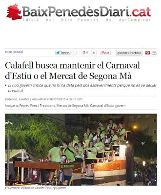http://www.naciodigital.cat/delcamp/baixpenedesdiari/noticia/4969/calafell/busca/mantenir/carnaval/estiu/mercat/segona/ma