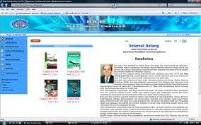 Download Buku Sekolah Elektronik Untuk SMA Kelas X