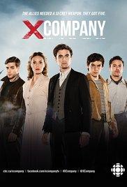 X Company - Season 2