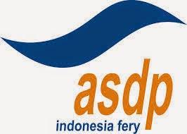 Lowongan Kerja PT ASDP Indonesia Ferry (Perwira Kapal)