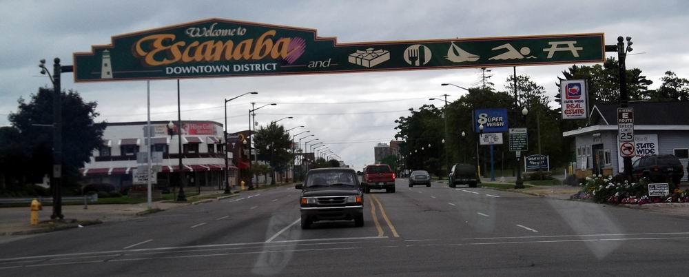 Casino escanaba mich valley view casino hotel