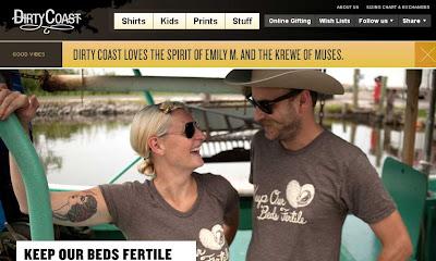 camisetas sitios web