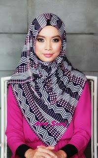 Jameela RM45