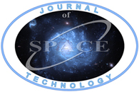 Journal of Space Technology