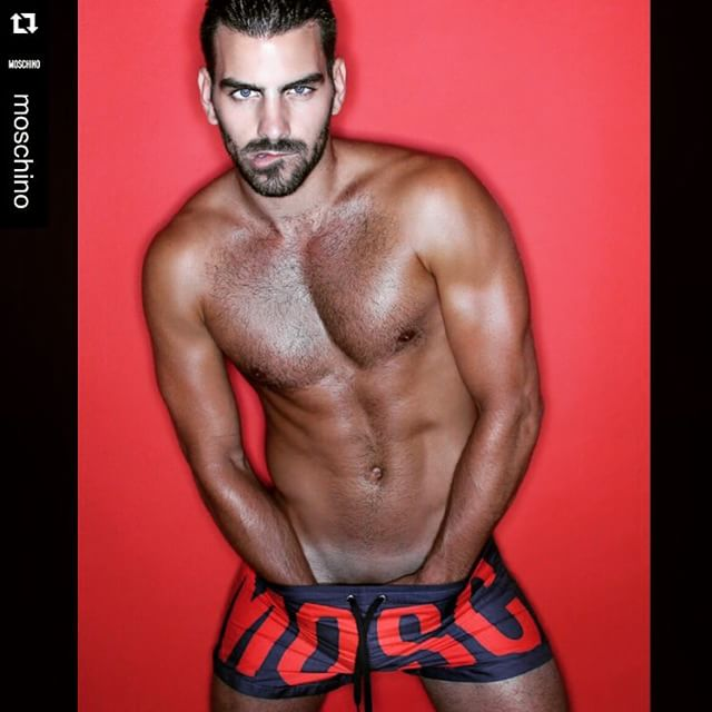 marco+ovando+instagram