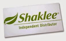 Shaklee Labuan Distributor