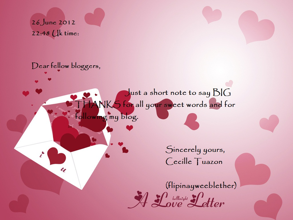 F latter wallpaper hd wallon - Y love letter wallpaper ...
