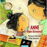 Her çocuğa...iyi kitap.. a good book for any child...