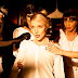 """Com o clipe de """"Insight"""", Luiza Possi traz a cultura drag para o cenário pop brasileiro"""