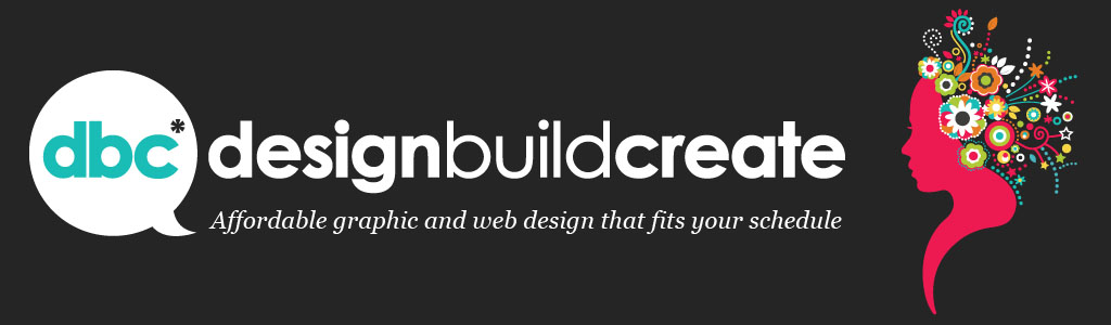 design build create blog
