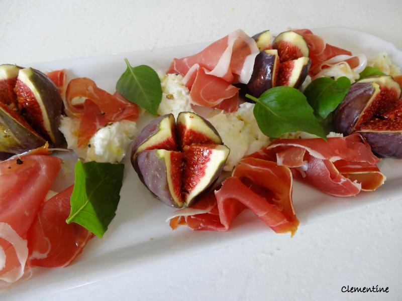 ... the easiest sexiest salad in the world la salade la plus facile et la