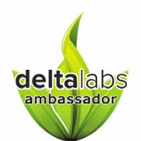 Save $5 on your deltalabs order with code: CRAFTSNFITNESS