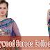Sarees 2013 2014 | Bollywood Sarees Collection | Fancy Party Wear Sarees