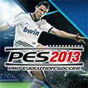 Unduh Update Transfer Pemain Terbaru PES 2013