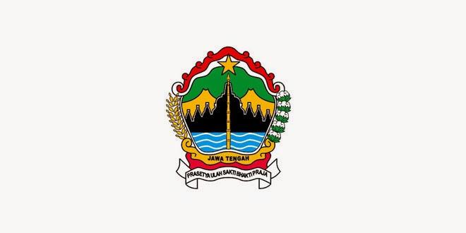 Formasi CPNS Provinsi Jawa Tengah (Jateng) 2014 Dibuka 1.538 Lowongan