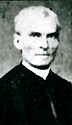 St. Peter Julian Eymard
