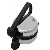 Buy Maharaja Whiteline 1 Slice Roti Maker at Rs. 865 :Buytoearn