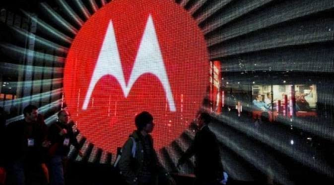 Motorola Kini Sah Menjadi Milik Lenovo Sepenuhnya